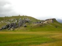 CastleHill-ArthursPass (6 of 12)