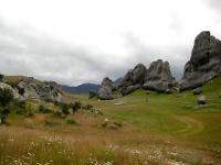 CastleHill-ArthursPass (7 of 12)
