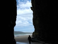 CathedralCaves-Catlins (18 of 28)