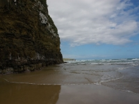 CathedralCaves-Catlins (8 of 28)