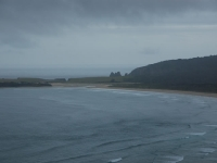 Catlins (2 of 2)