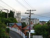 Dunedin (9 of 17)