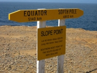 SlopePoint-Catlins (8 of 8)