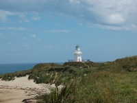 WaipapaLighthouse-Catlins (2 of 8)