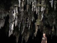 Rawhiti Cave 1