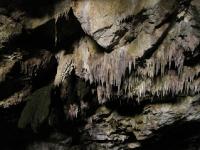 Rawhiti Cave 5