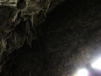 Rawhiti Cave 6