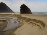 Scott's Beach