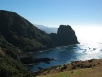 Coromandel Coastal Walk