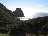 Coromandel Coastal Walkway