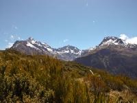 KeySummit-FiordlandNP (23 of 84)