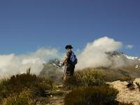KeySummit-FiordlandNP (28 of 84)