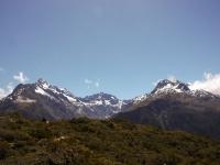 KeySummit-FiordlandNP (36 of 84)