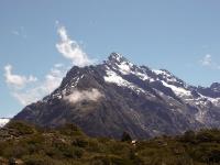 KeySummit-FiordlandNP (39 of 84)