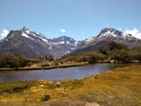KeySummit-FiordlandNP (50 of 84)