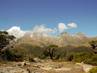 KeySummit-FiordlandNP (67 of 84)