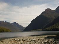 LakeGunn-MilfordRoad-FiordlandNP (2 of 2)
