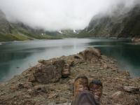 LakeMarian-MilfordRoad-FiordlandNP (36 of 37)