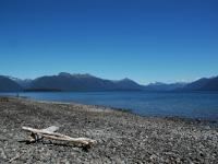 LakeTeAnau-FiordlandNP (1 of 3)