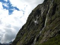 MilfordRoad-FiordlandNP (12 of 38)