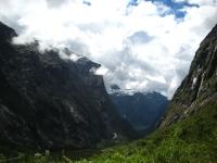 MilfordRoad-FiordlandNP (15 of 38)