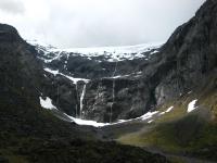 MilfordRoad-FiordlandNP (17 of 38)