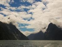 MilfordSound-FiordlandNP (106 of 106)