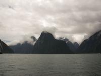 MilfordSound-FiordlandNP (15 of 106)