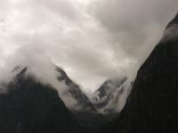 MilfordSound-FiordlandNP (28 of 106)
