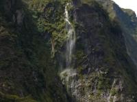 MilfordSound-FiordlandNP (63 of 106)