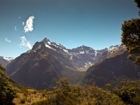 ViewsOfLakeMarian-KeySummit-FiordlandNP (4 of 4)
