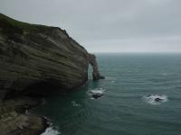 CapeFarewell-GoldenBay (5 of 13)