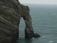 CapeFarewell-GoldenBay (6 of 13)