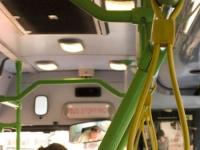 Mass transit 2