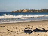 Beach daze 2