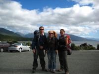 KeplerTrack-FiordlandNP (1 of 283)