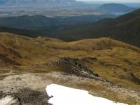KeplerTrack-FiordlandNP (103 of 283)