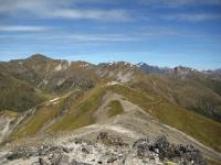KeplerTrack-FiordlandNP (106 of 283)