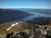 KeplerTrack-FiordlandNP (111 of 283)