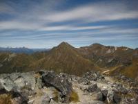KeplerTrack-FiordlandNP (123 of 283)