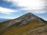 KeplerTrack-FiordlandNP (127 of 283)