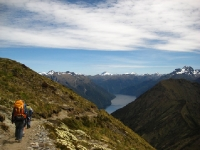 KeplerTrack-FiordlandNP (130 of 283)