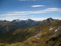 KeplerTrack-FiordlandNP (170 of 283)