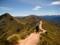 KeplerTrack-FiordlandNP (172 of 283)