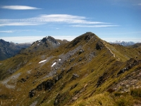 KeplerTrack-FiordlandNP (173 of 283)