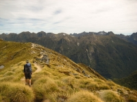 KeplerTrack-FiordlandNP (195 of 283)