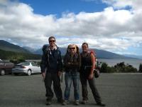 KeplerTrack-FiordlandNP (2 of 283)