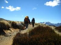 KeplerTrack-FiordlandNP (28 of 283)