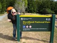 KeplerTrack-FiordlandNP (3 of 283)