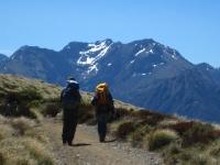 KeplerTrack-FiordlandNP (31 of 283)